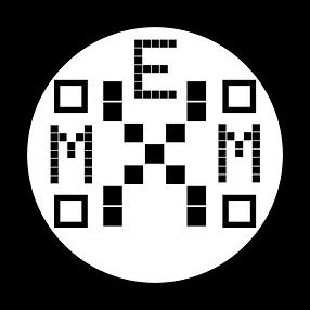 MemX.png