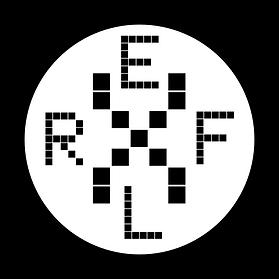 RefleX512.png