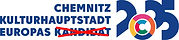 Chemnitz_Kulturhauptstadt.jpg