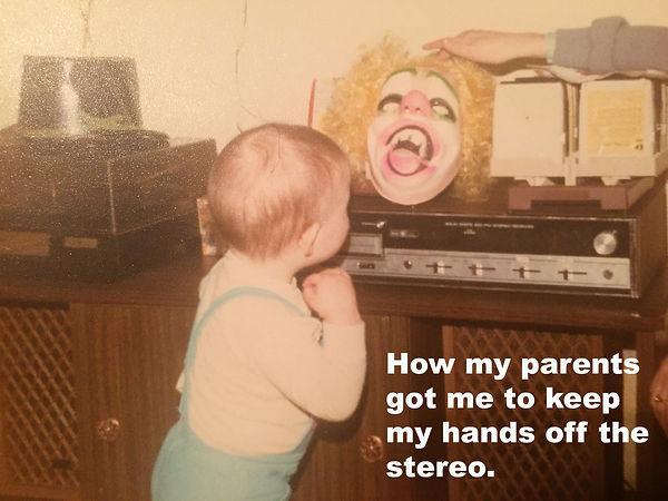 family stereo.jpg