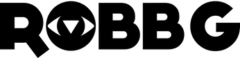 2018 ROBB G wordmark logo.png