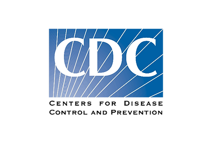cdc_big.png