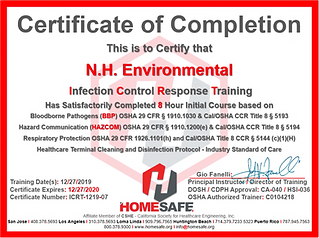Certification.tiff