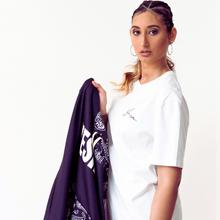 Yeshua Apparel-Designs by Robin Wright