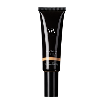 Wright Artistry BB Cream