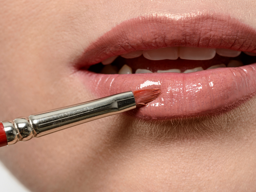 Choosing the Right Nude Lipstick for your Undertone