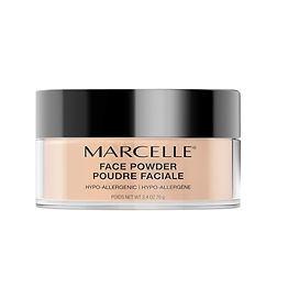 Marcelle Face powder-4.jpg