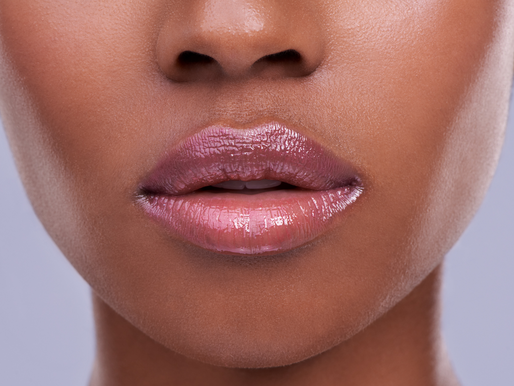 Tips On How To Treat Dry Chapped Lips