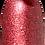 Thumbnail: Luxe Creamy Lipstick