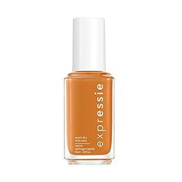Essie nail colour-2.jpg