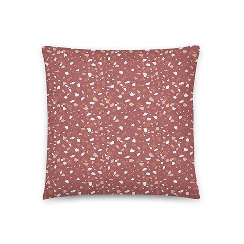 Terra Pillow Style 4
