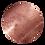 Thumbnail: Luxe Lipgloss