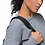 Thumbnail: Paisley Duffle bag Style 2
