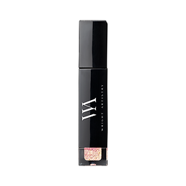 Diamond Liquid Lip dn 3 in.png