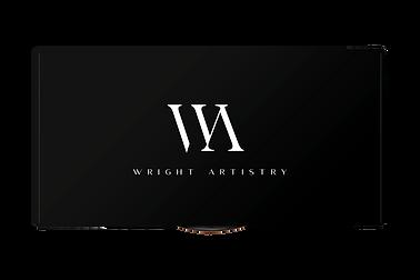 Wright Artistry Palette