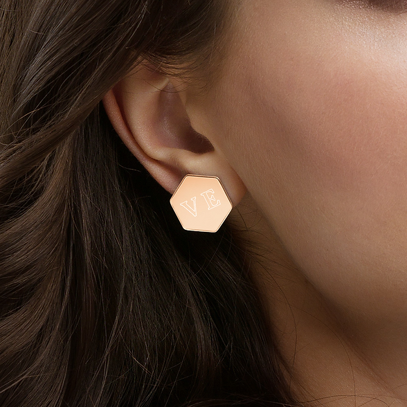 mockup_Right_Womens_18K-Rose-Gold.png