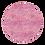 Thumbnail: (w) Luxe Liquid Diamonds