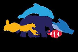 zoOceanariumGroup-Color-Logo.png