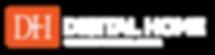17DARCH021-Logo_FINAL_white.png