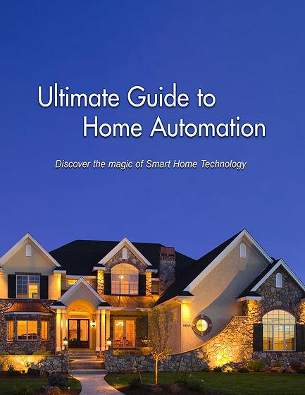 new ultimate guide cover5.jpg