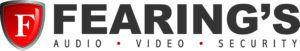 Fearings-Audio-Video-Security-Logo-300-P