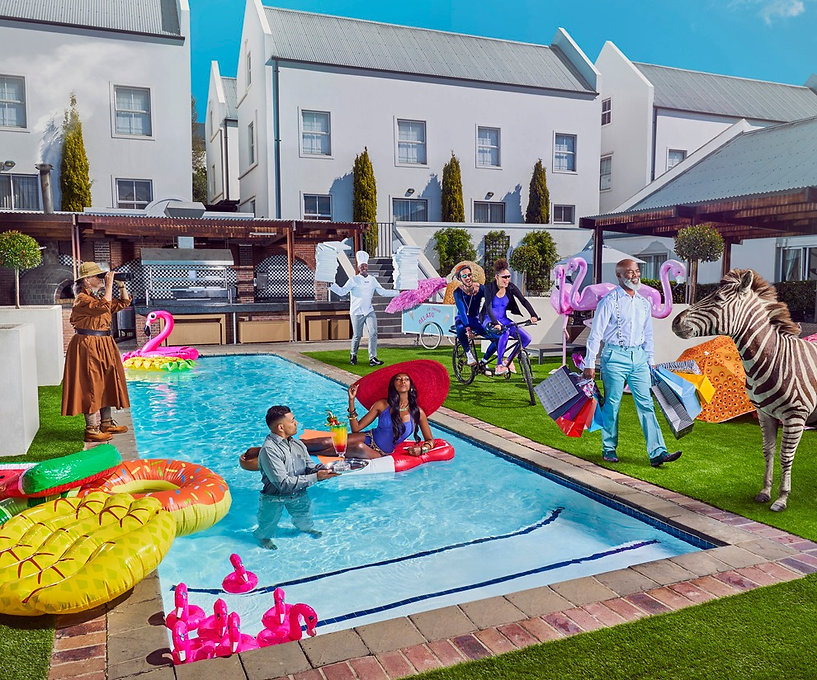 TO_PROTEA-HOTELS_MC_POOL-CROPPED-copy_edited.jpg