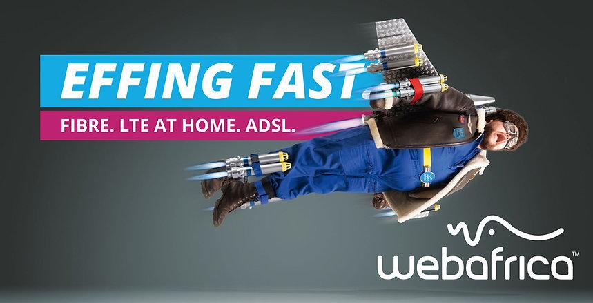 51198-WebAfrica-Effing-Fast-Outdoor-2920