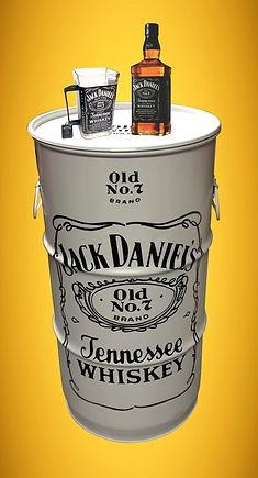 HOME JACK DANIEL OURO.jpg