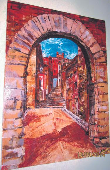 Toskania II.jpg