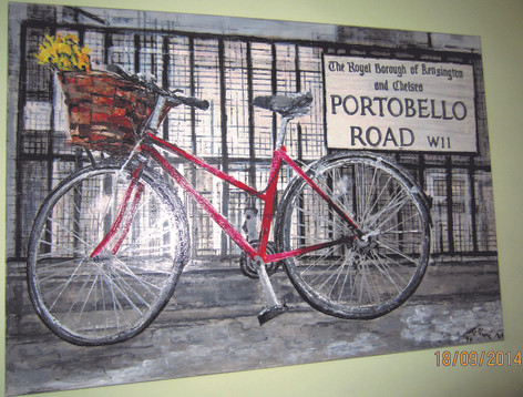 Czerwony rower.jpg