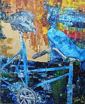 Niebieski rower.jpg