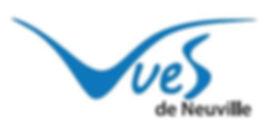 logo capture d'ecran.JPG