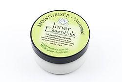 Inner Essentials - Moisturiser.jpg