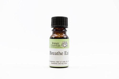 Inner Essentials - Breathe Ezi Essential Oil