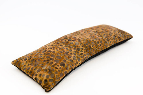 Inner Essentials - Medium Heat Bag - Cheetah Print
