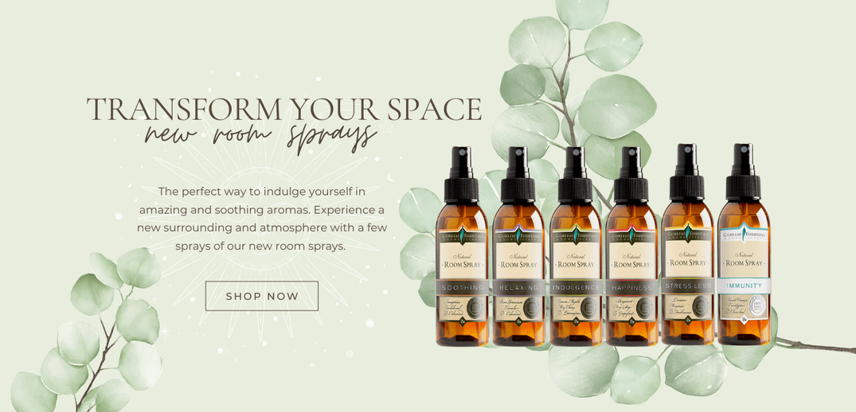 New-room-sprays-inneressentials