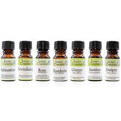 Inner Essentials - Essential Oils.jpg