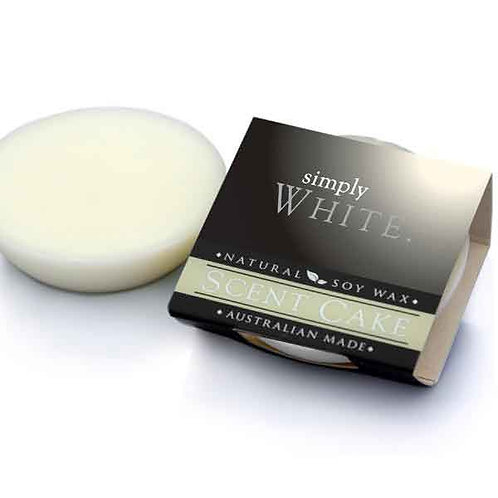 Inner Essentials - Simply White Soy Melt