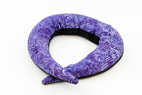 Inner Essentials - Lavender Neck Bag