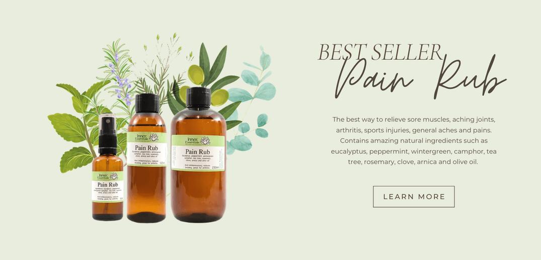 pain-rub-essential-oil