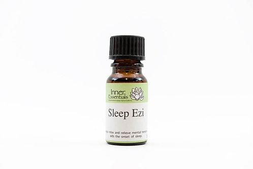 Inner Essentials - Sleep Ezi Essential Oil