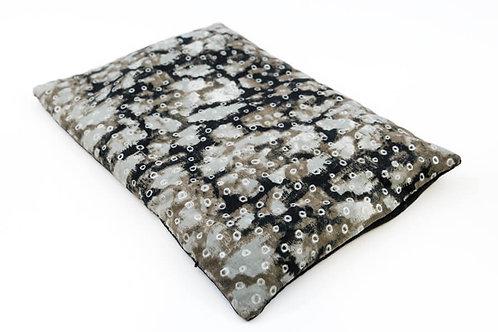 Inner Essentials - Heat Bag Large
