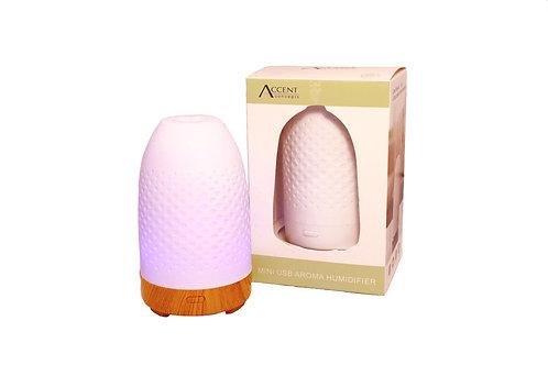 Accent-Mini-USB-Aroma-Humidifier