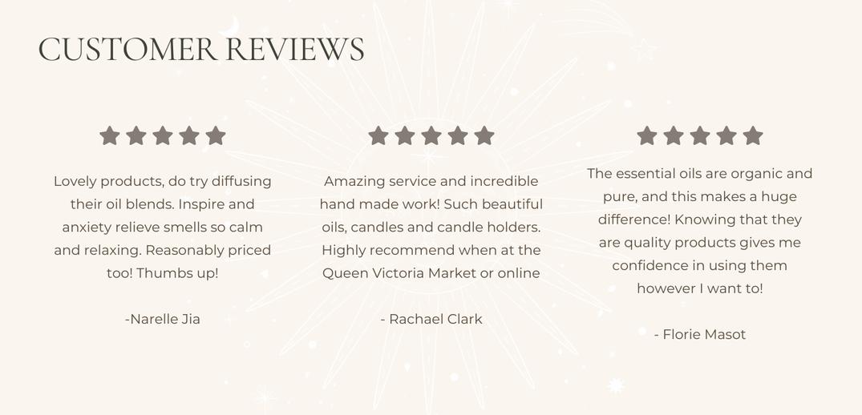 Customer-reviews-inneressentials