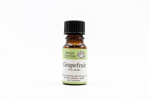 Inner Essentials - Grapefruit Essential Oil