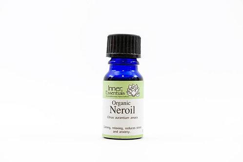 Inner Essentials - Neroil Essential Oil