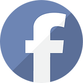 facebook_2_2.png