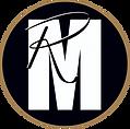 RM logo goud.png