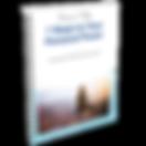 Seven Steps brochure mockup.png