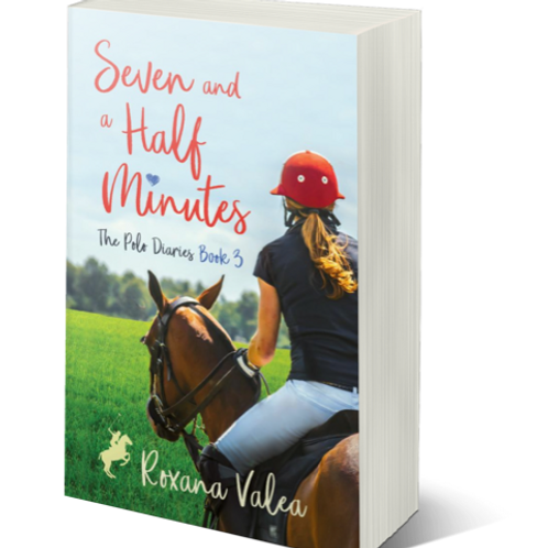 Seven and a half minutes - Paperback